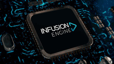 INFUSION Engine 2