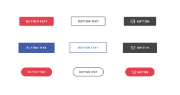 Buttons & navigation bars