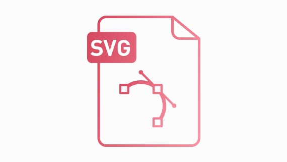 Object SVG-export