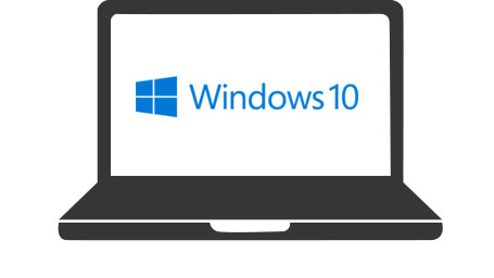 Windows 10 privacy protection and improved transparency