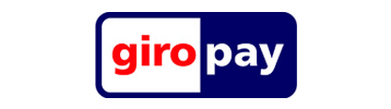 support@giropay.com