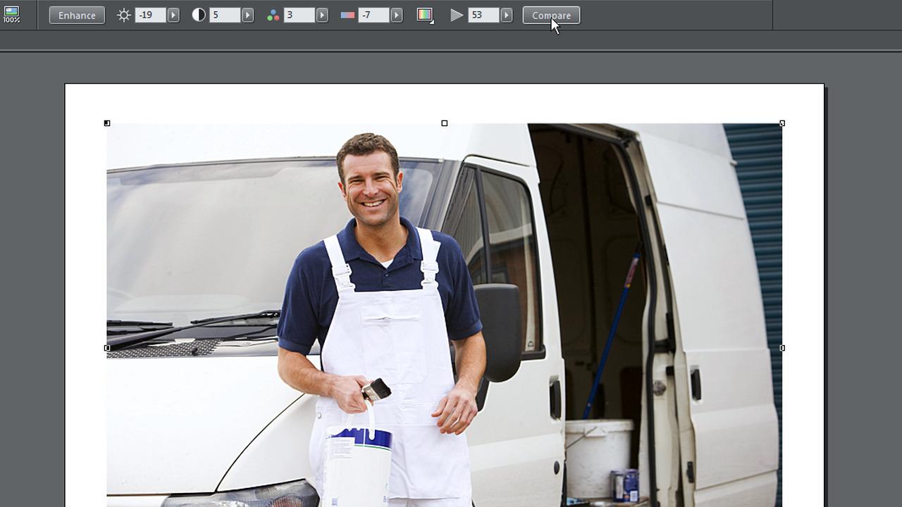 xara page & layout designer pdf