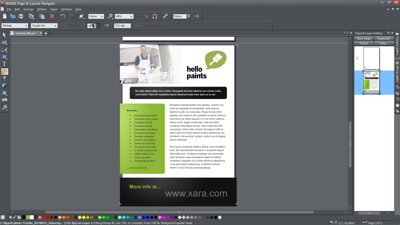 Famous 010 Editor Templates Huge 1 Page Resume Format Free Download Flat 10 Envelope Template Indesign 18th Invitation Templates Old 1st Year Teacher Resume Template Soft2 Fold Brochure Template Xara Page \u0026 Layout Designer 11   Tutorials