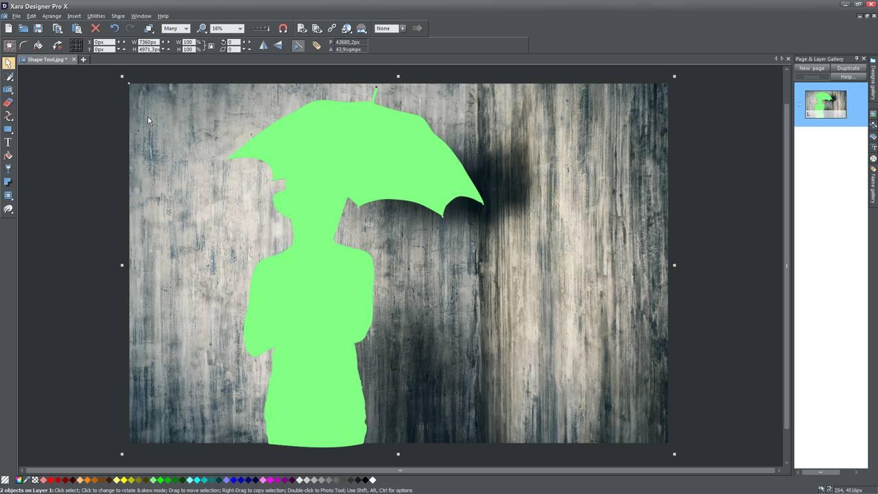 video tutorials for beginners xara designer pro rh magix com xara web designer manual pdf xara designer pro x manual