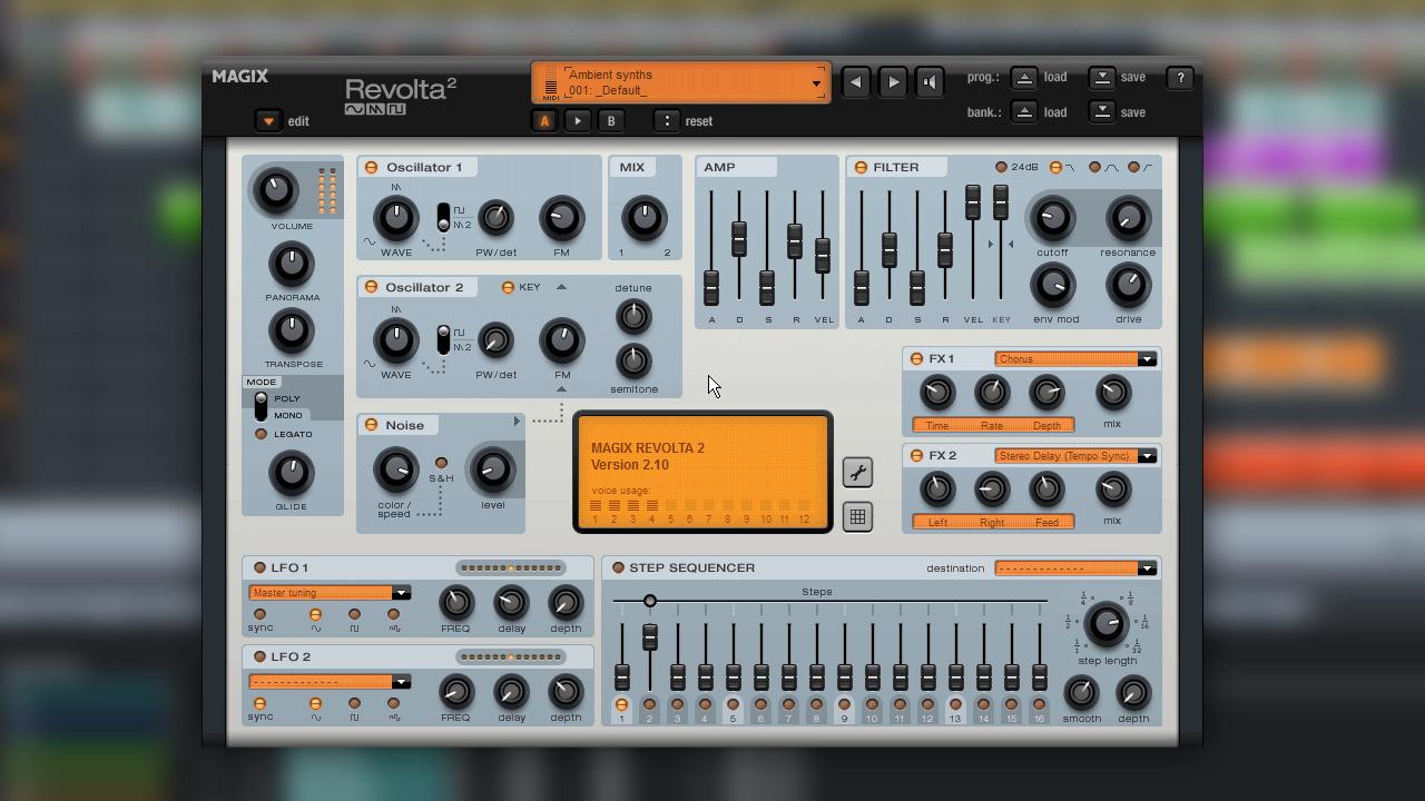 Magix music maker 15 soundpool download wattpad.