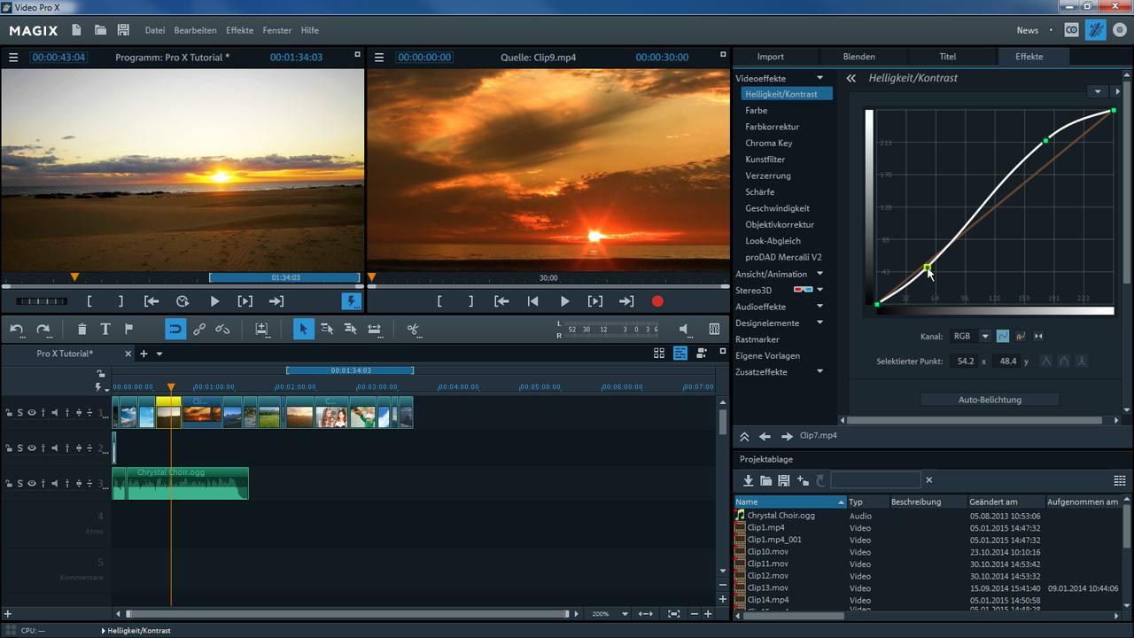 video-1280-tutorial-video-pro-x8-de.jpg