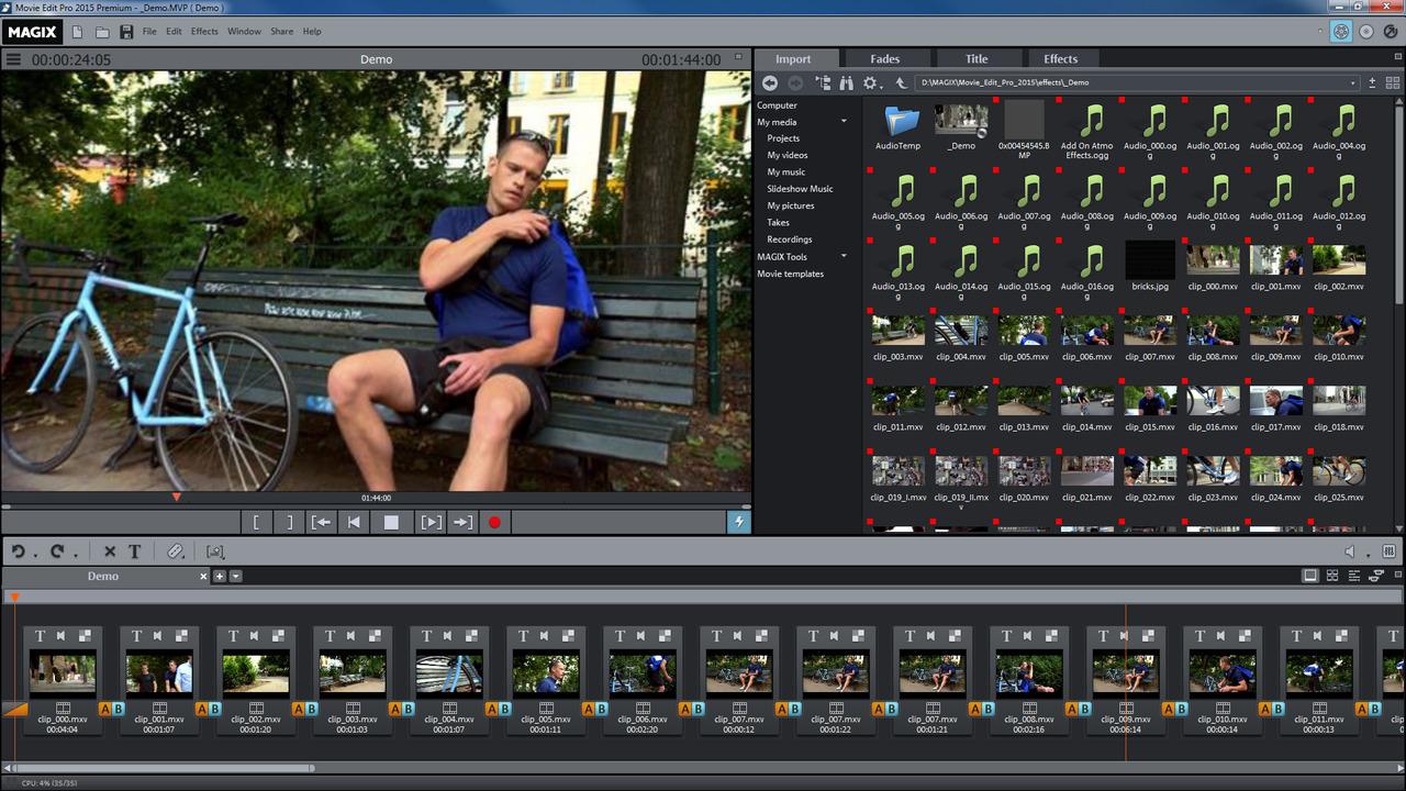 [وینه: video-1280-tutorial-movie_edit-pro-2015-premium-en.jpg]