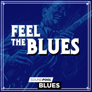 Blues - Feel the Blues