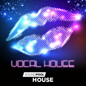 House - Vocal House