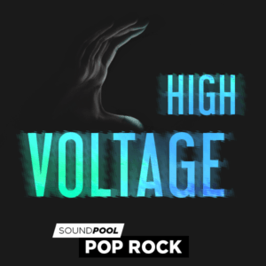 Pop Rock - High Voltage