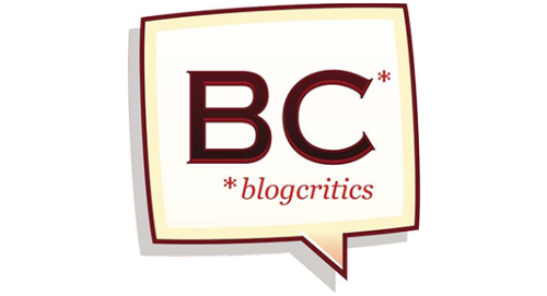 blogcritics.org (US) - 12/18/14