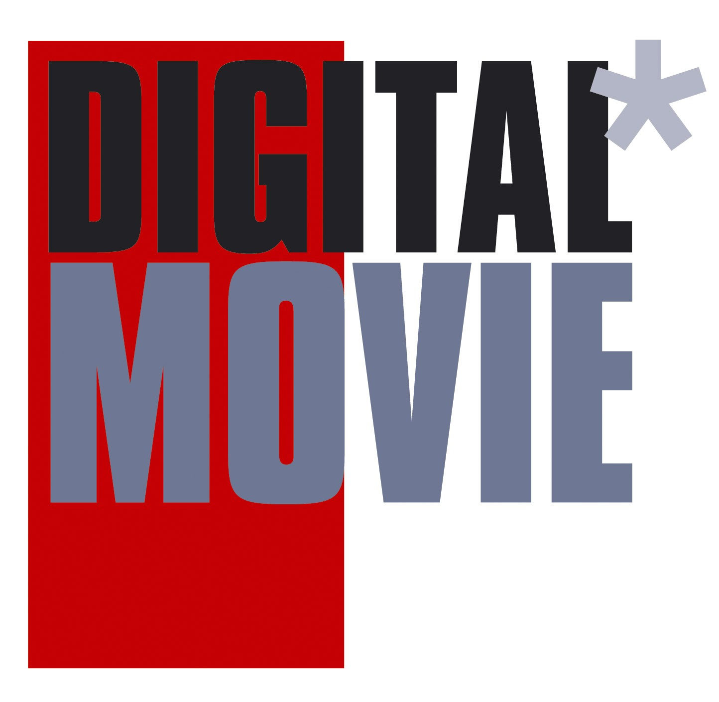 Digital Movie - 11/2014