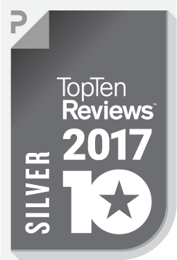 toptenreviews.com (US) - 03/04/2017