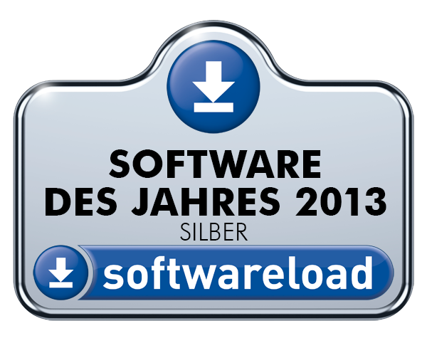 softwareload.de - 02.12.2013
