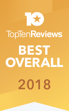TopTenReviews.com (US) - 30/03/2018