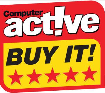 Computer Active - 09/27/2016