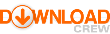 downloadcrew.com - 05/31/2016