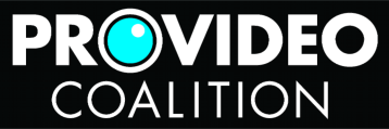 PROVIDEO COALITION - 09/21/2016