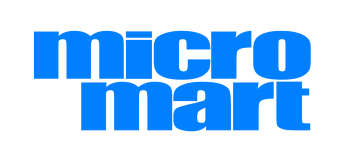 Micromart (UK) - Issue 1247