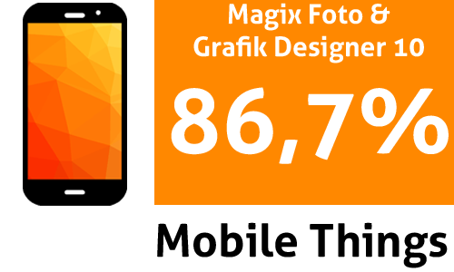 mobilethings.de - 30.09.2014