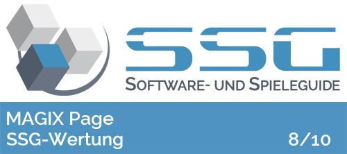 software-spieleguide.de - 28.07.2013