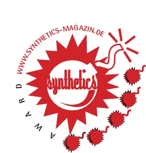 Synthetics - 09/2013